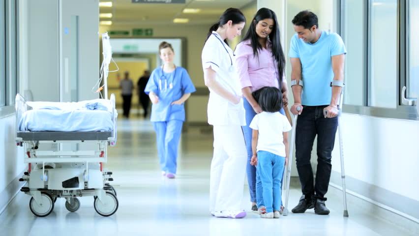 Medical Equipment Supplier Katy Texas